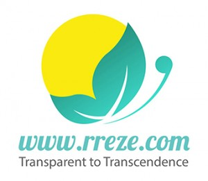 About this blog: www.rreze.com