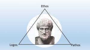7-Aristotle
